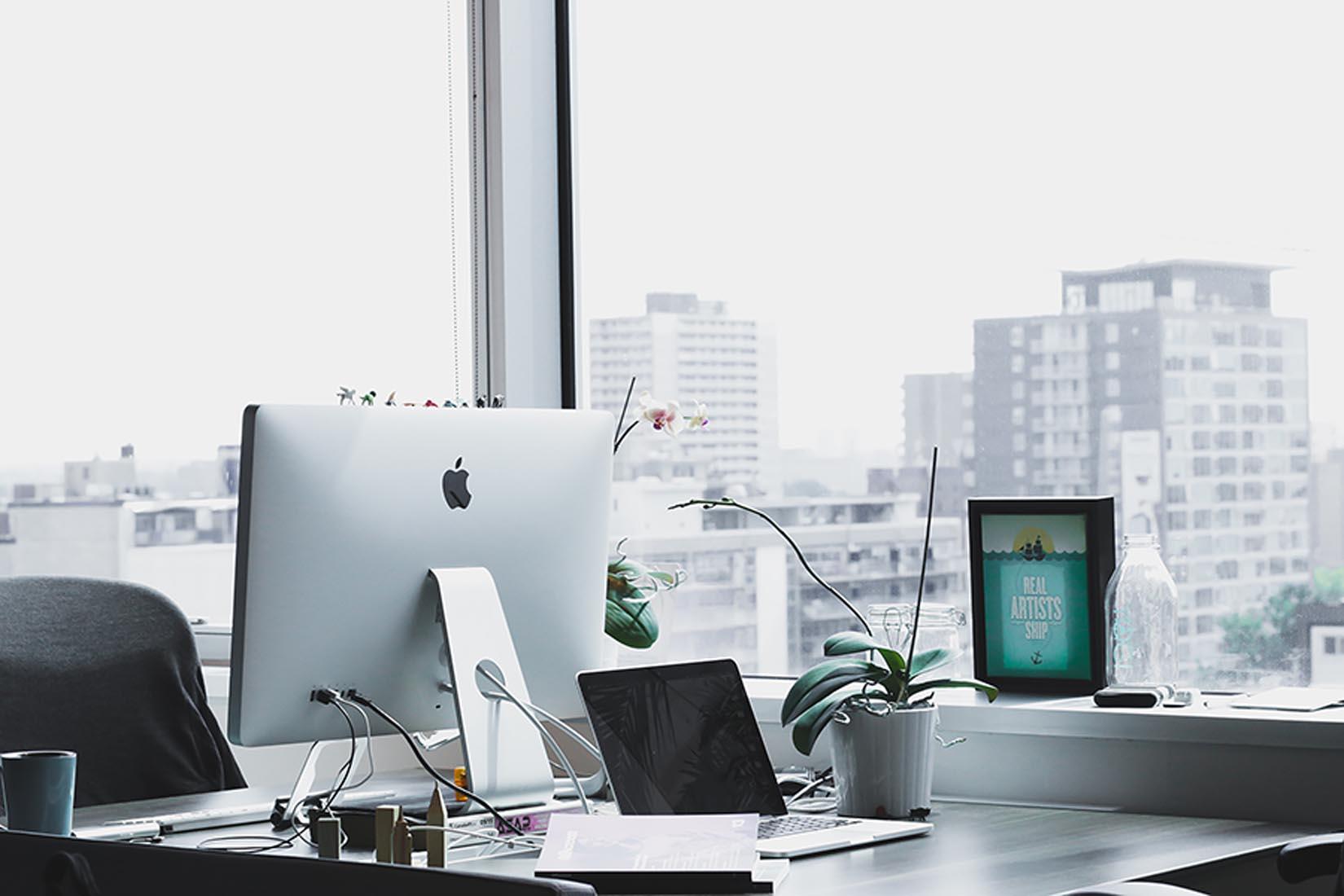 L'importance du marketing digital pour promouvoir un site web