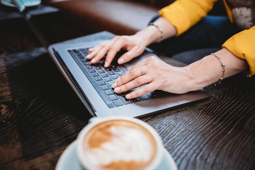 Shopify, WooCommerce ou Prestashop, quel CMS choisir pour son e-commerce ?