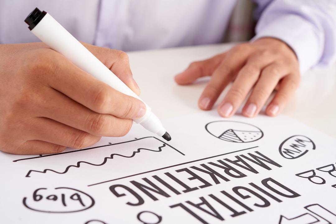 Générer des leads : méthodes, astuces, conseils