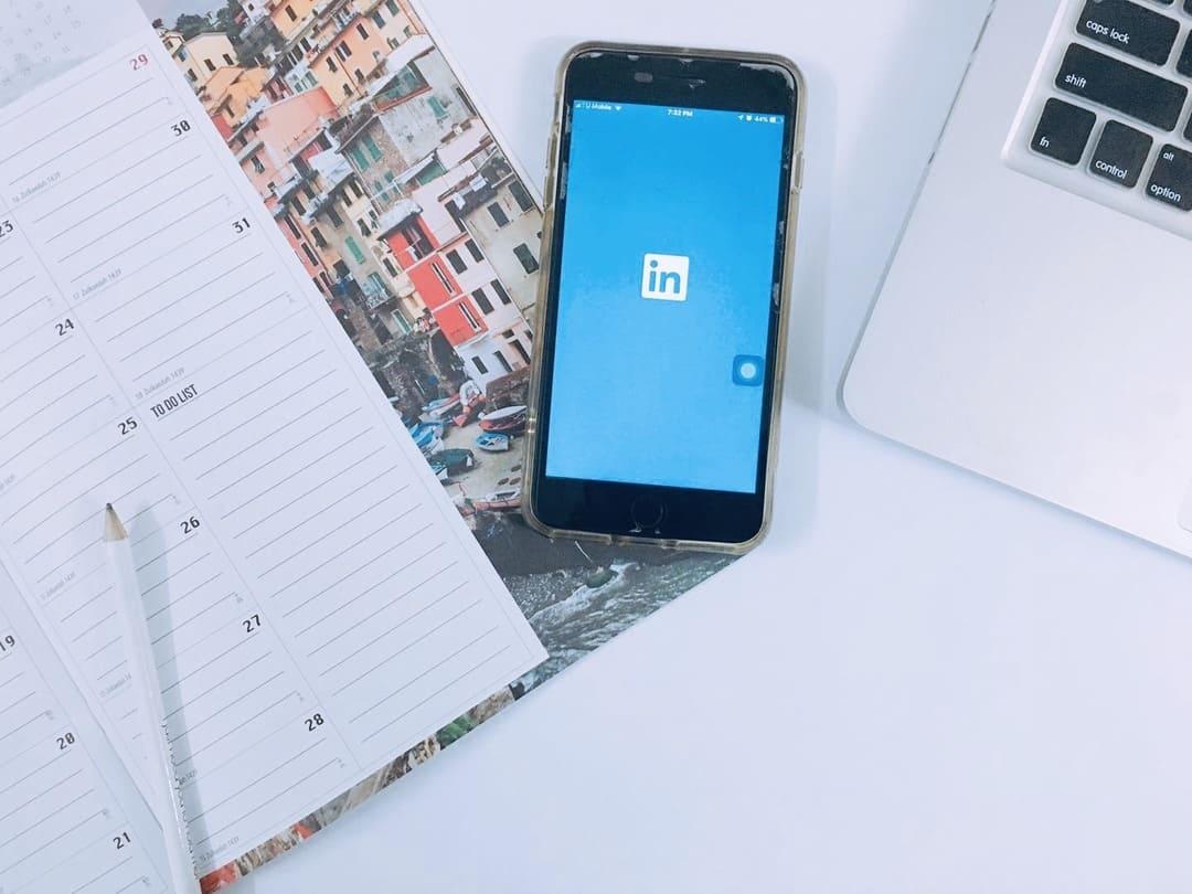 Comment utiliser LinkedIn pour générer des prospects?