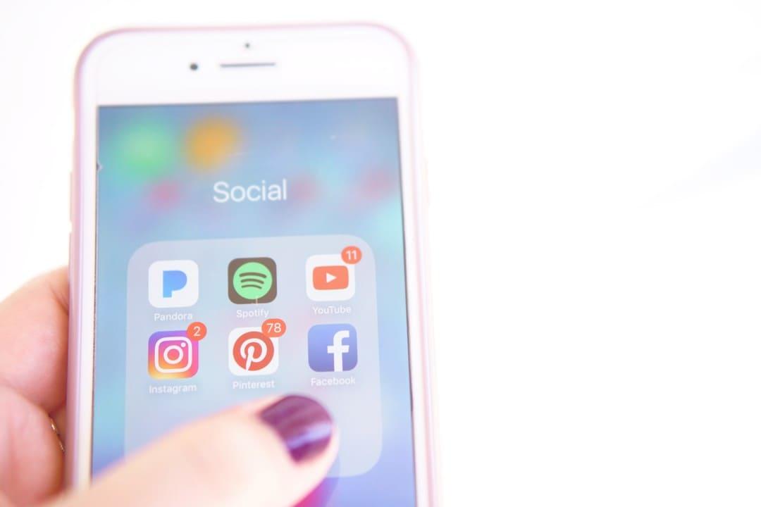 Animer les réseaux sociaux de son activité : astuces et conseils